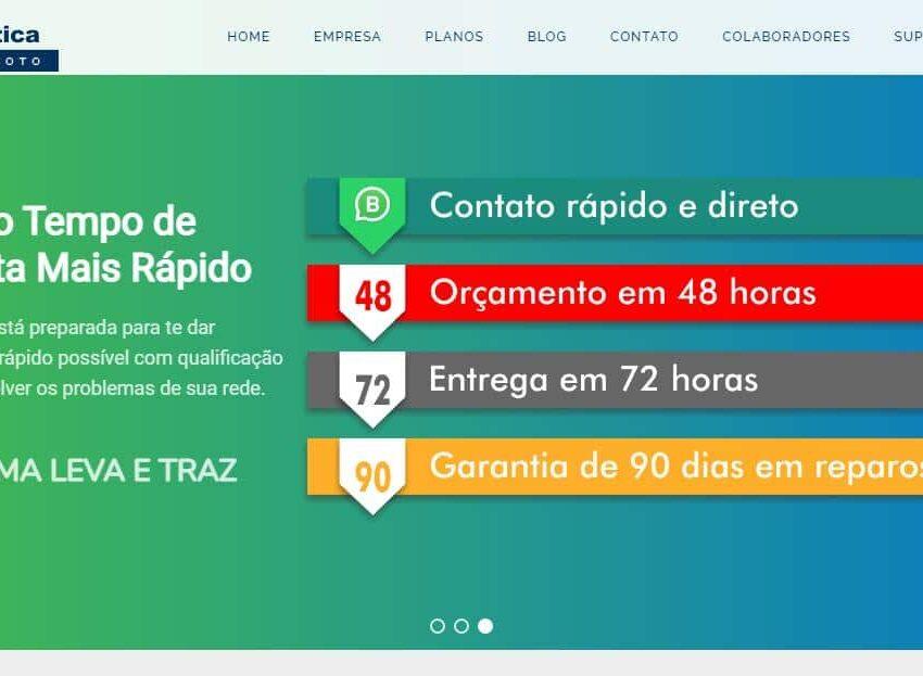 mixpc_site_home